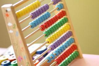 土曜日 時間割 幼児教室